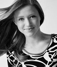 Chloe Warmoth