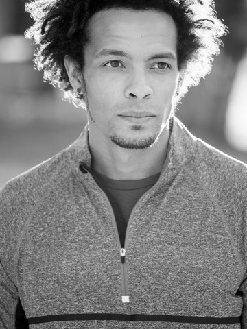 Micah Jones